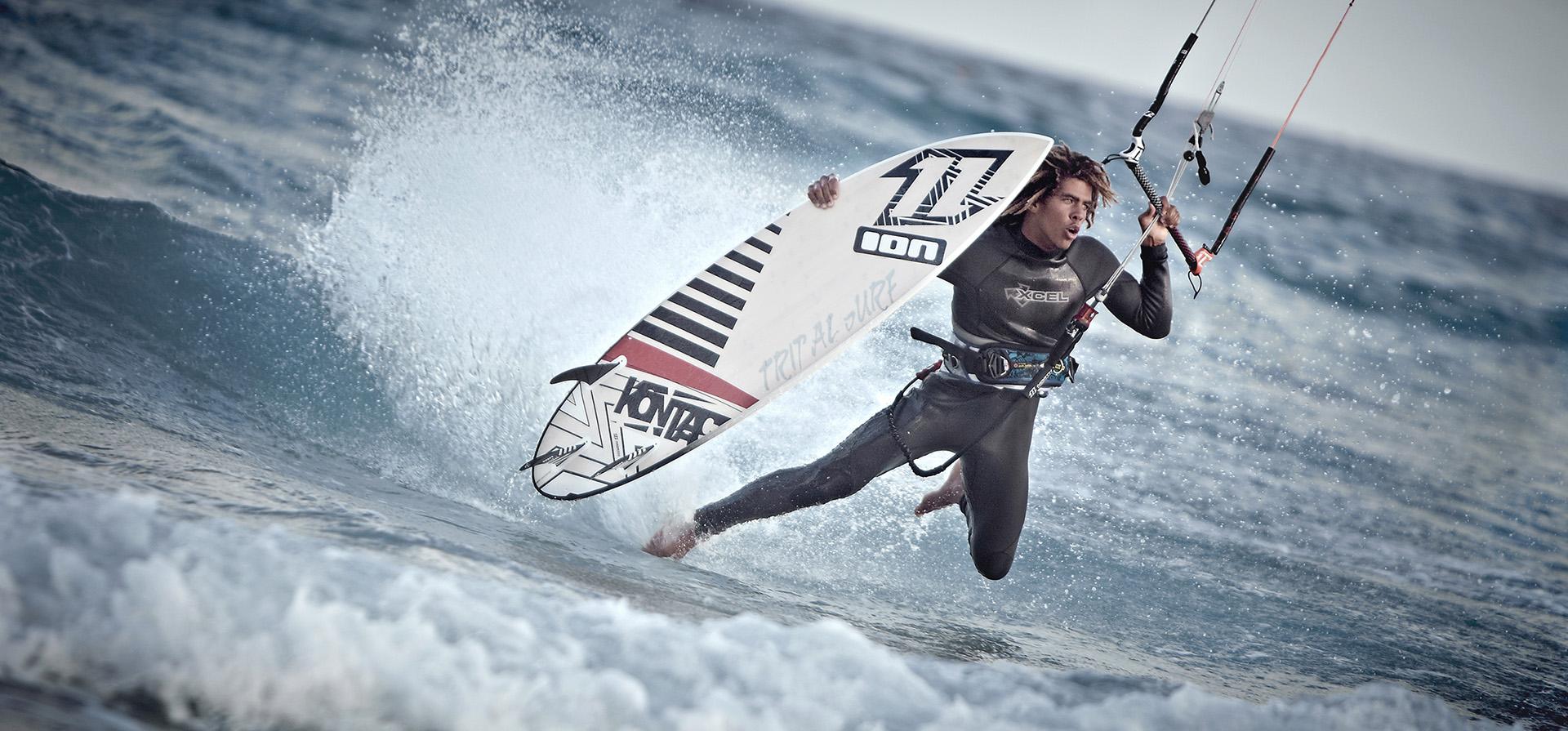 Sport slide3